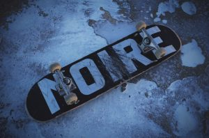 Noire-skateboards-Drink Milk-wallpaper
