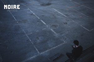 Noire-skateboards-Just-Hand-Out-wallpaper