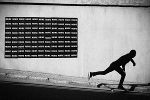 noire-skateboards-Man-From-Noire-wallpaper